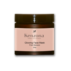kenzona skin care